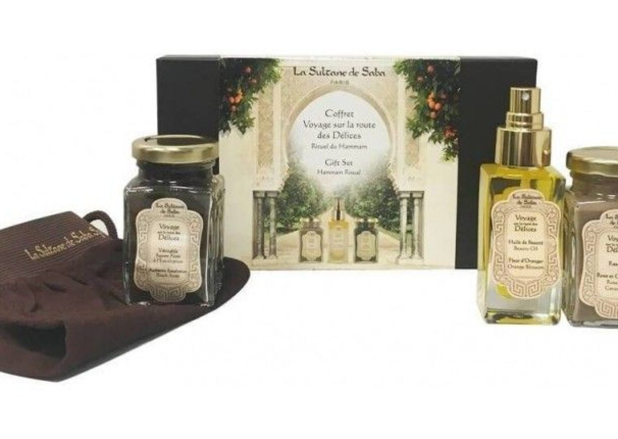 The black soap, a product with  a thousand and one virtues
